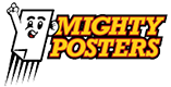 MightyPosters